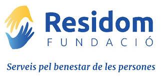 Centre de Dia de Magraners - FUNDACIÓ RESIDOM