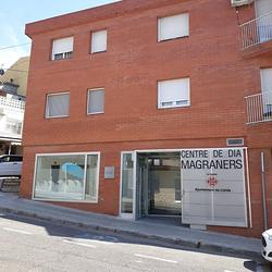 Imagen de Centre de Dia de Magraners - FUNDACIÓ RESIDOM