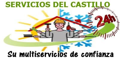 Servicios Del Castillo