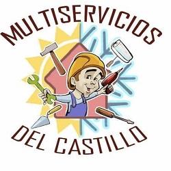 Multiservicios Del Castillo