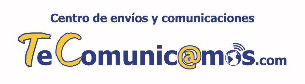 Tecomunicamos.com