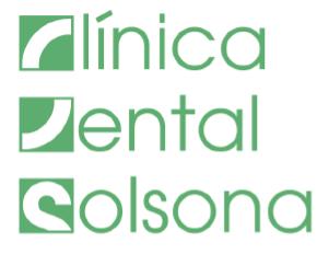 Clínica Dental Solsona