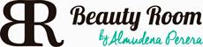 Beauty Room By Almudena Perera