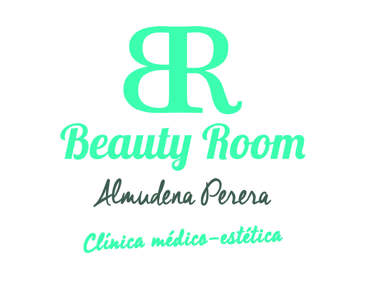 Beauty Room By Almudena Perera