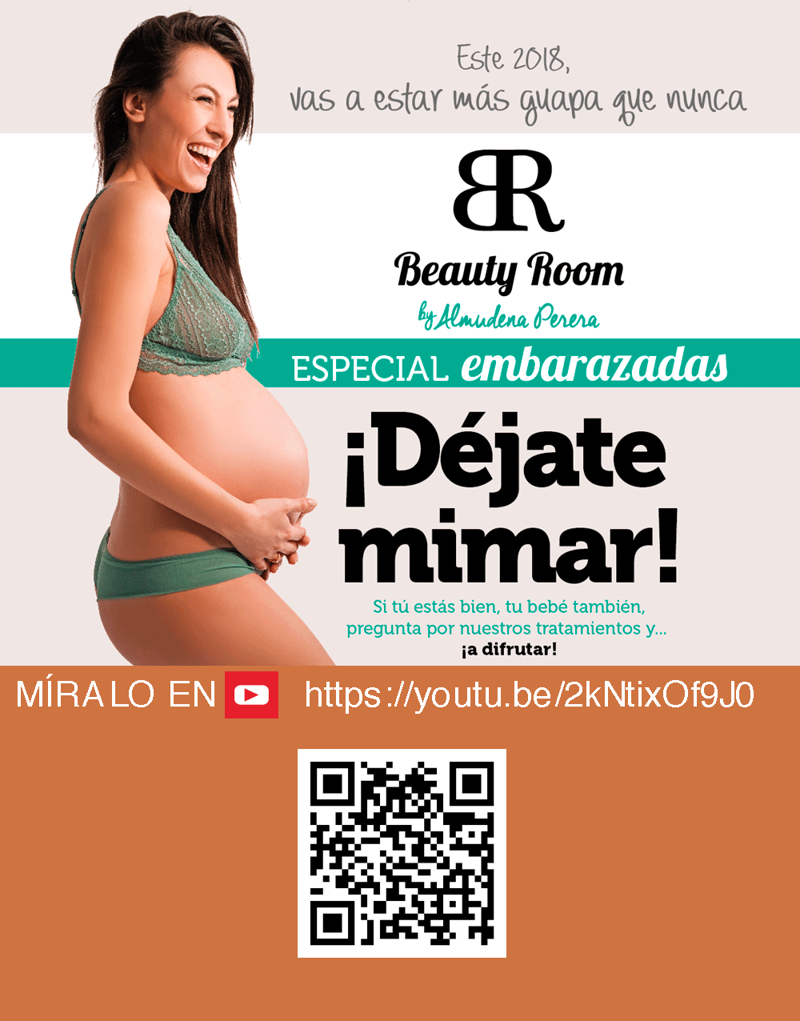 Beauty Room By Almudena Perera 19