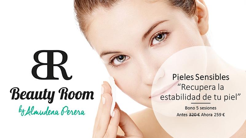 Beauty Room By Almudena Perera 22