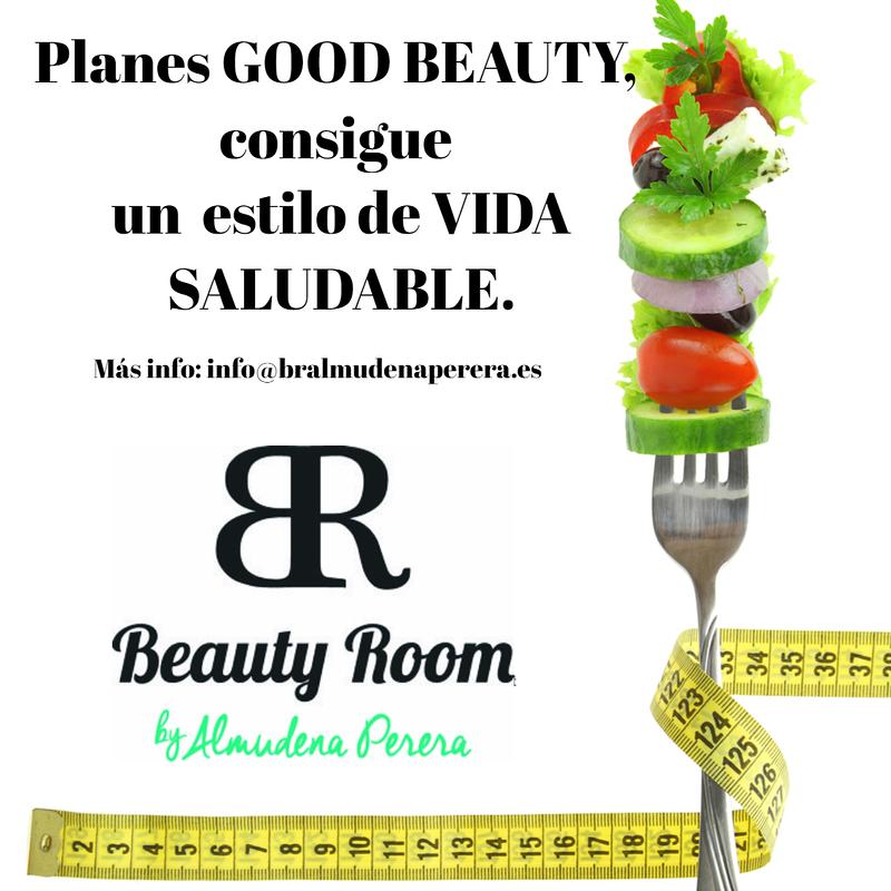 Beauty Room By Almudena Perera 15