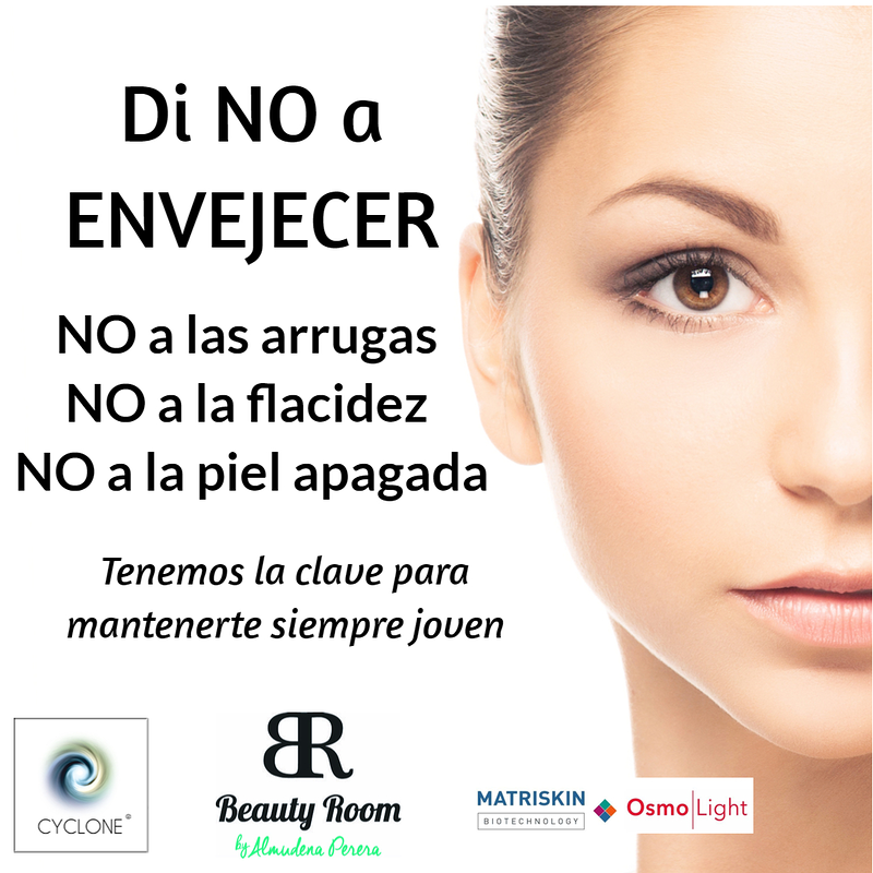 Beauty Room By Almudena Perera 23