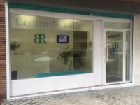 Beauty Room By Almudena Perera Madrid