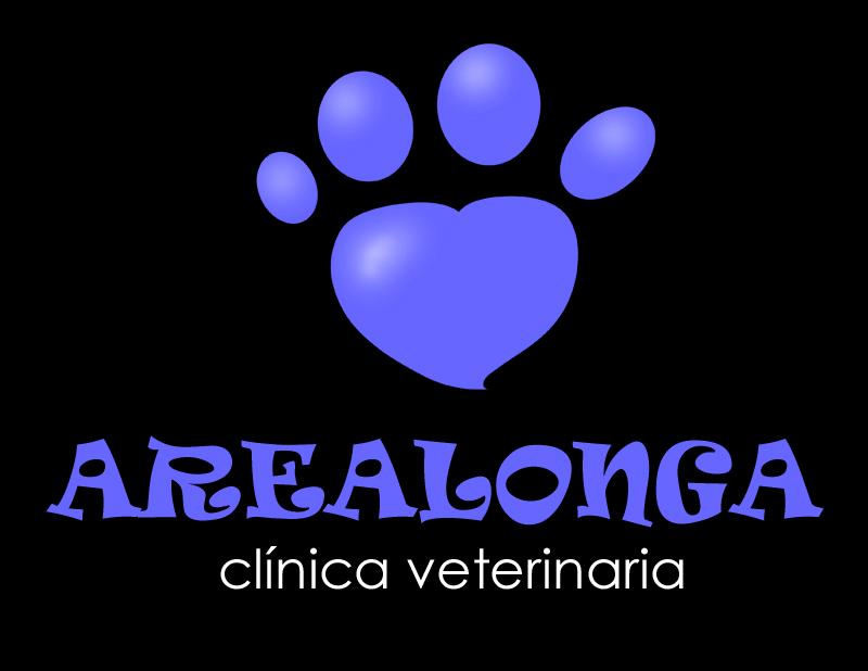 Clínica Veterinaria Arealonga