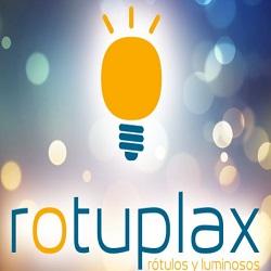 Rotuplax