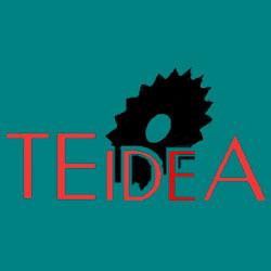 Teidea - Tecnología Insular De Afilados
