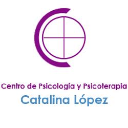 Centro de Psicología y Psicoterapia Catalina López