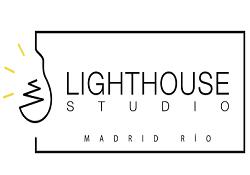 Lighthouse Studio