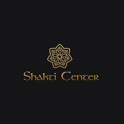 Shakti Center