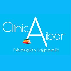Clínica Aibar. Psicología y Logopedia