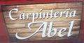 Carpintería Abel
