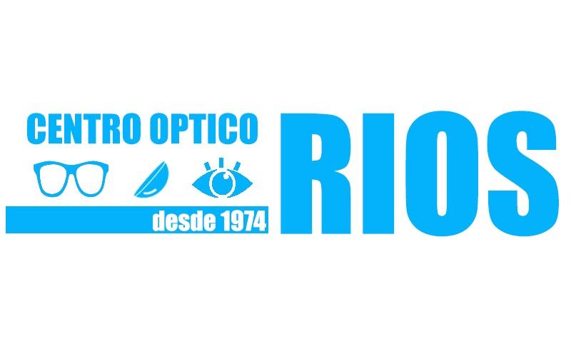 Centro Óptico Ríos