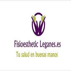 FISIOESTHETIC