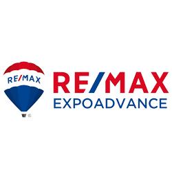 Remax ExpoAdvance