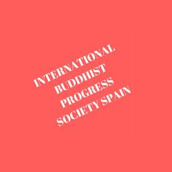 International Buddhist Progress Society