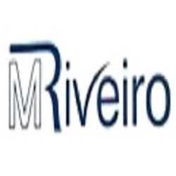 Autocares M.riveiro