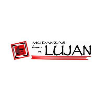MUDANZAS VIRGEN DE LUJAN