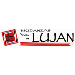 MUDANZAS VIRGEN DE LUJÁN