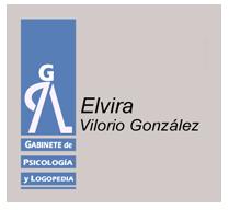 VILORIO GONZÁLEZ MARÍA ELVIRA
