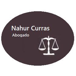 Nahur Curras