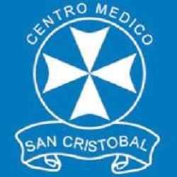 Centro Médico San Cristóbal