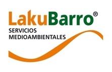 LakuBarro Servicios Medioambientales