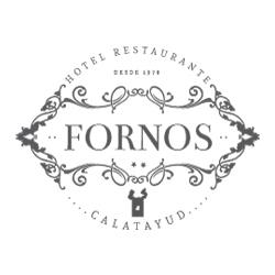 Restaurante-Hotel Fornos