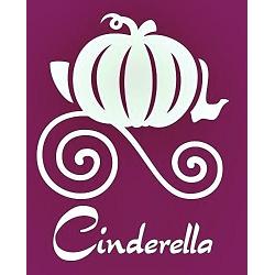 Cinderella Las Palmas