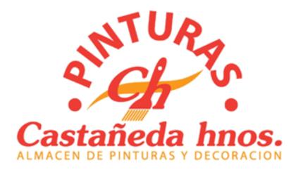 Pinturas Castañeda, S.L.