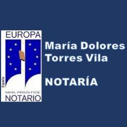 Mª Dolores Torres Vila