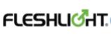 Fleshlight International