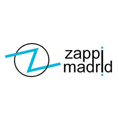 ZAPPI MADRID