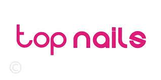 Imagen de Top Nails