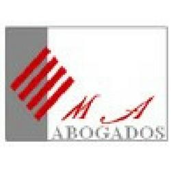 M. A. Abogados