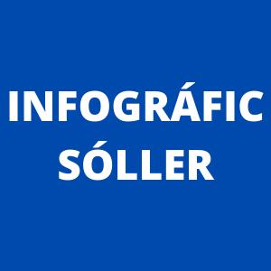 Infográfic Sóller