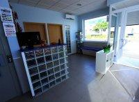 Centro Veterinario Atlantico 2