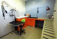 Centro Veterinario Atlantico 3