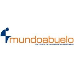 Mundoabuelo Gijón