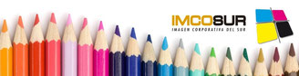 Imcosur Imagen Corporativa Del Sur