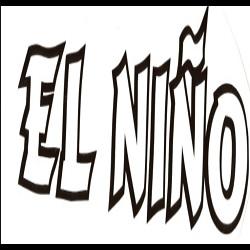 Escavaciones El Niño