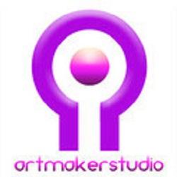 Artmakerstudio