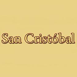 Librería San Cristóbal