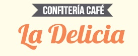 Confitería Café La Delicia