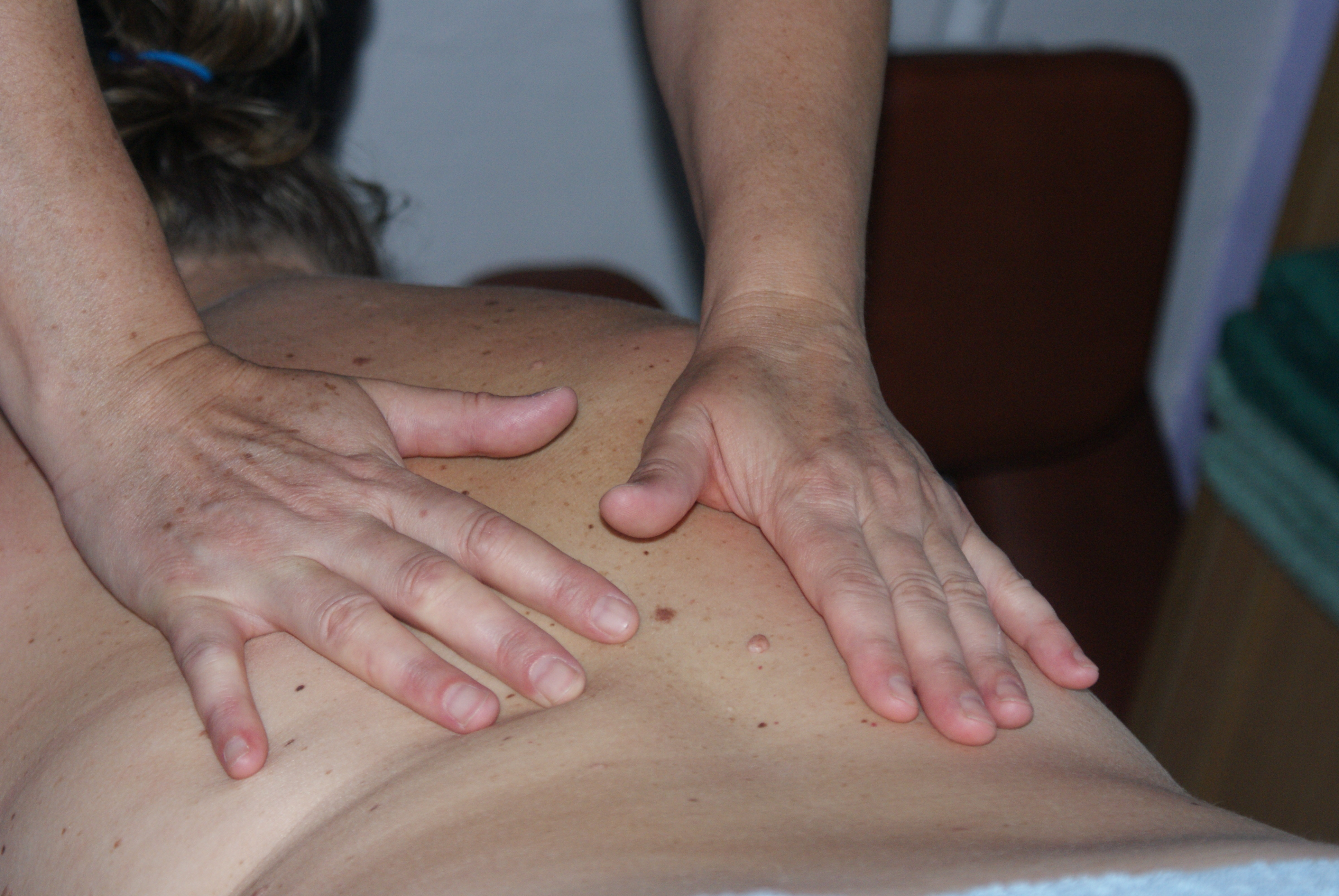 Goligo Terapias 3